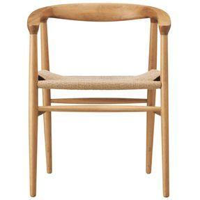MUJI Dining Chair