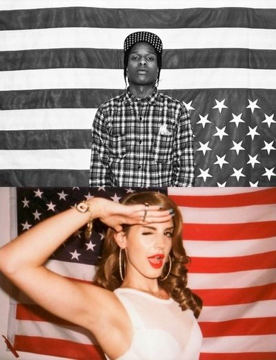 asap rocky hook up Asap rocky, gucci mane, 21 savage - cocky mp3 download and this friday is already shaping up to be one of those more-lit days – asap rocky loading.