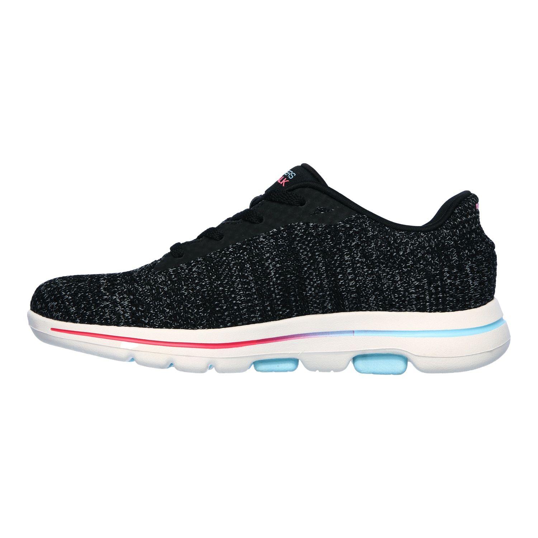 Skechers Gowalk 5 Women S Athletic Shoes Affiliate Gowalk