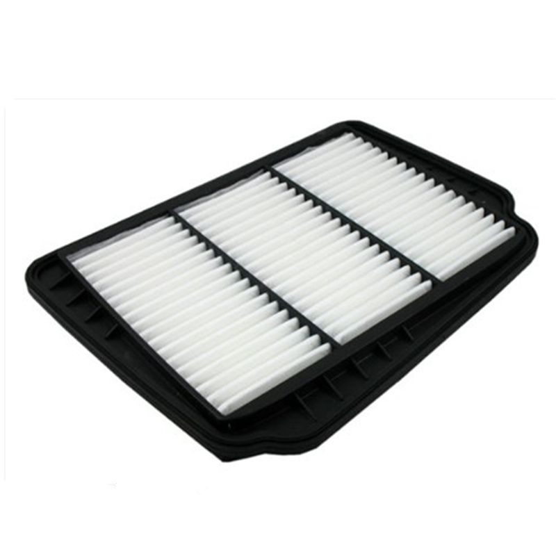 Air Filter For Buick Excelle 1 6l 1 8l Chevrolet Lacetti J200 1 4