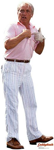 40+ Caddyshack golf clothes ideas in 2021