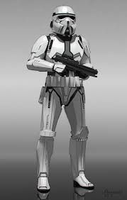 Resultado de imagen para the force awakens concept art