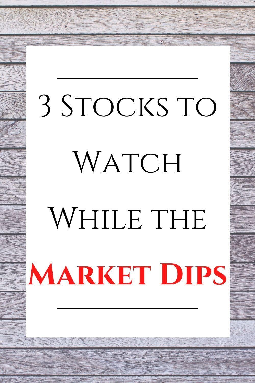 am stock dividend safe