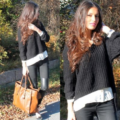 Style trends - All | Fashionfreax | Street Style Community | Fashion Forum, Brands and Blog