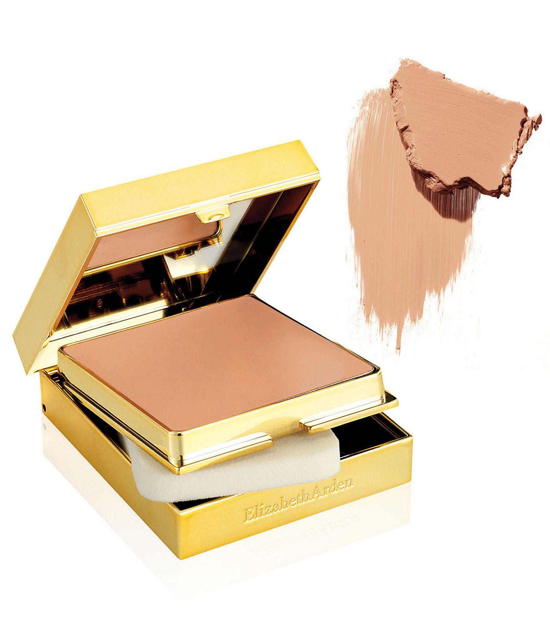 Elizabeth Arden Flawless Finish SpongeOn Cream Makeup