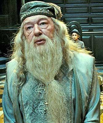 Michael Gambon Dumbledore Michael Gambon Dumbledore Costume Dumbledore