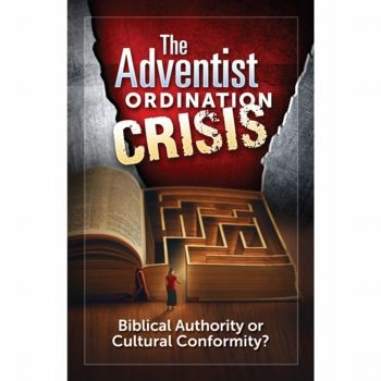 The adventist ordination crisis free ebook httpamazingfacts the adventist ordination crisis free ebook httpamazingfacts fandeluxe Image collections
