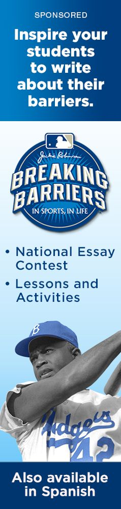 The fountainhead essay contest 2012 esl paper proofreading service