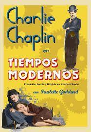 posters de cine