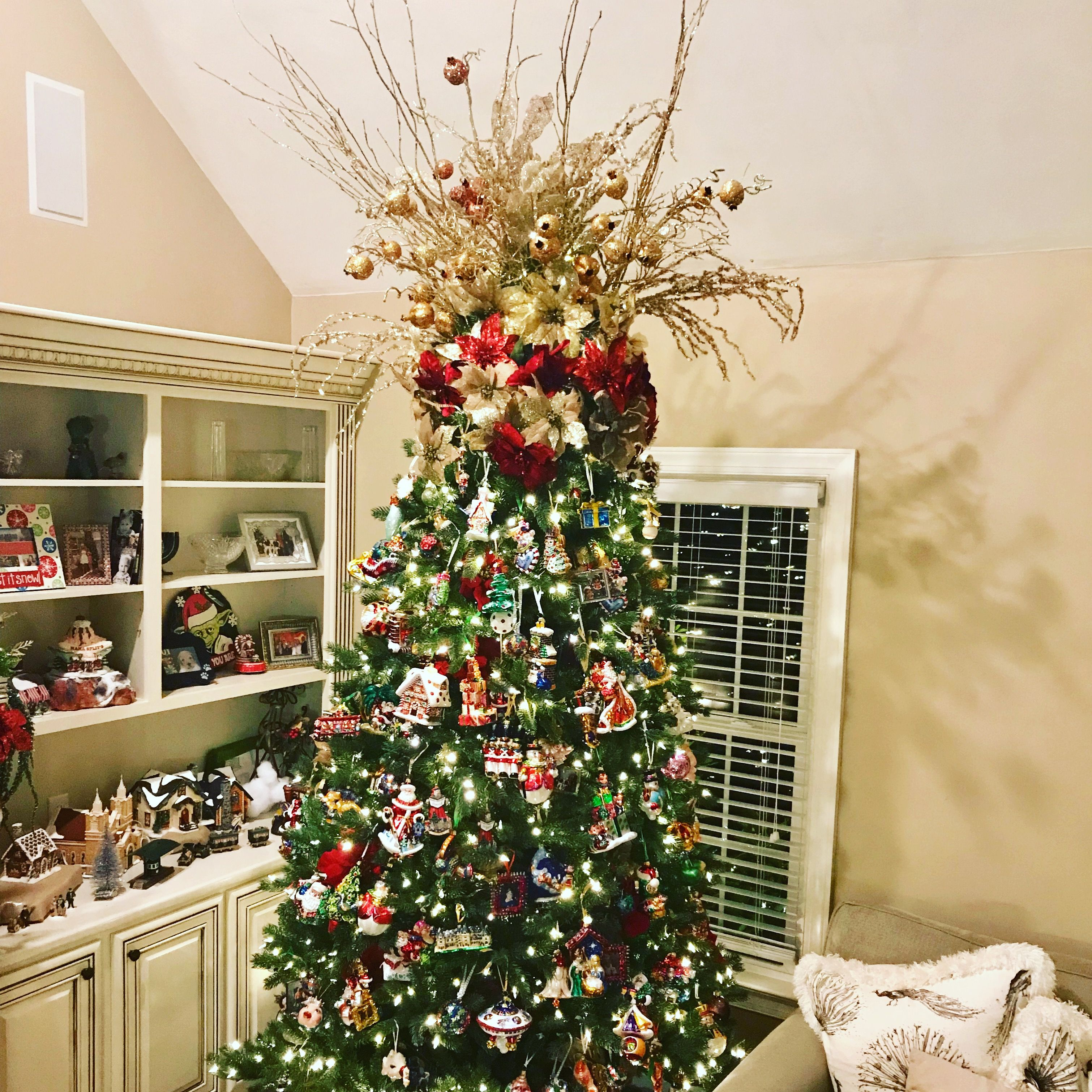 Pin by smiley pits deodorant on christmas decorations pinterest