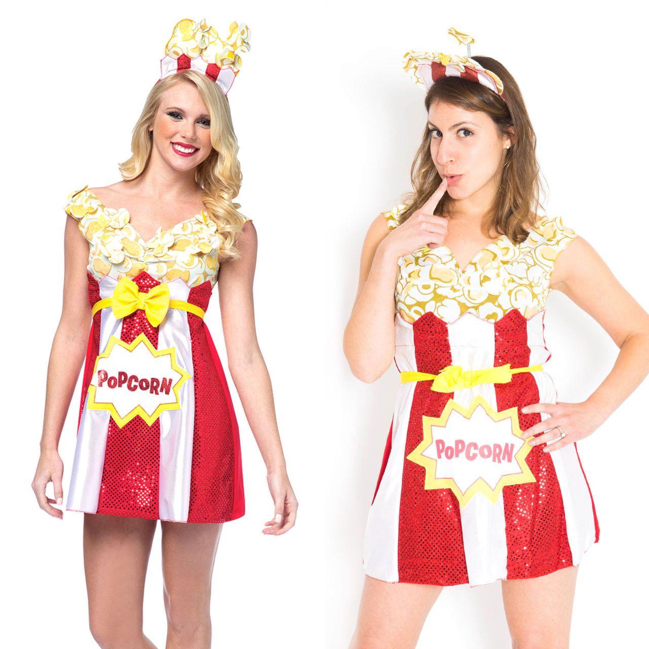 10 non models try sexy halloween costumes kost m jahrmarkt und halloween kost m. Black Bedroom Furniture Sets. Home Design Ideas