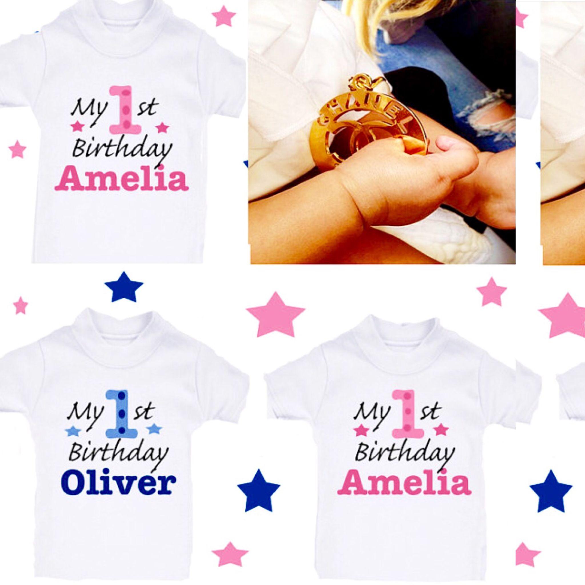Hi i m Georgia a baby clothes designer I have 2 online global