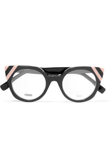 7f33125b097  fendi  sunglasses Fendi Glasses