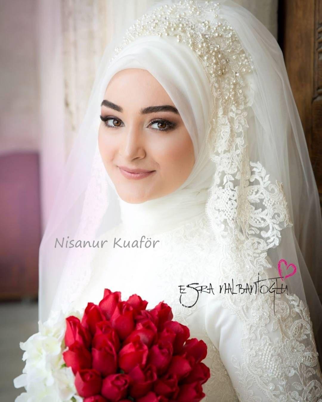 Photo of Aksesuar @nisanur_moda_aksesuar fotograf çekimi esra yaprak.nalbantoglu
