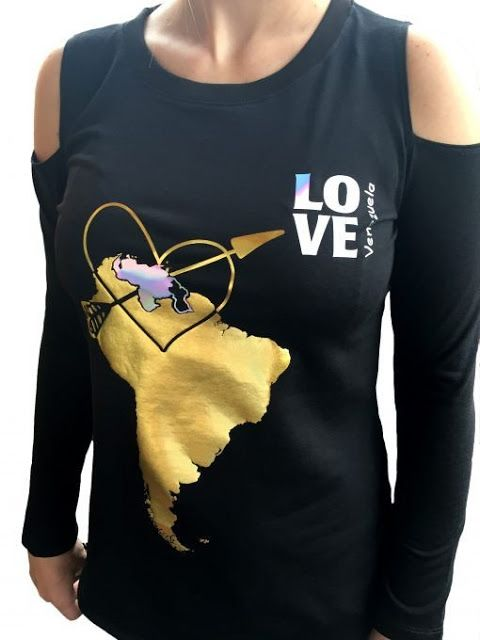 Masterpiece  Labotigaderub  camisas  venezuela  tshirt  614b40290fb2f
