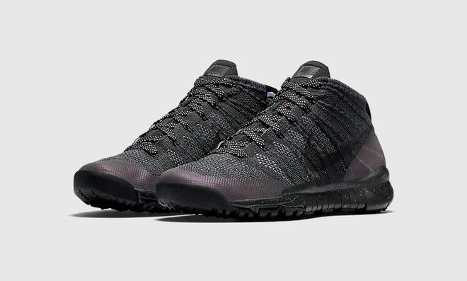 bb98f5eea2e Shop Champs Sports for the best selection of Men s Running Shoes. From  casual to performance