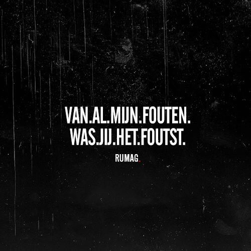 Citaten Over Filosofie : Fouten rumag pinterest quotes best en