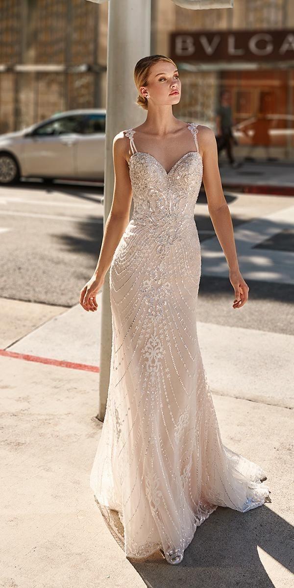 Photo of 60 Trendy Wedding Dresses For 2020 | Wedding Dresses Guide