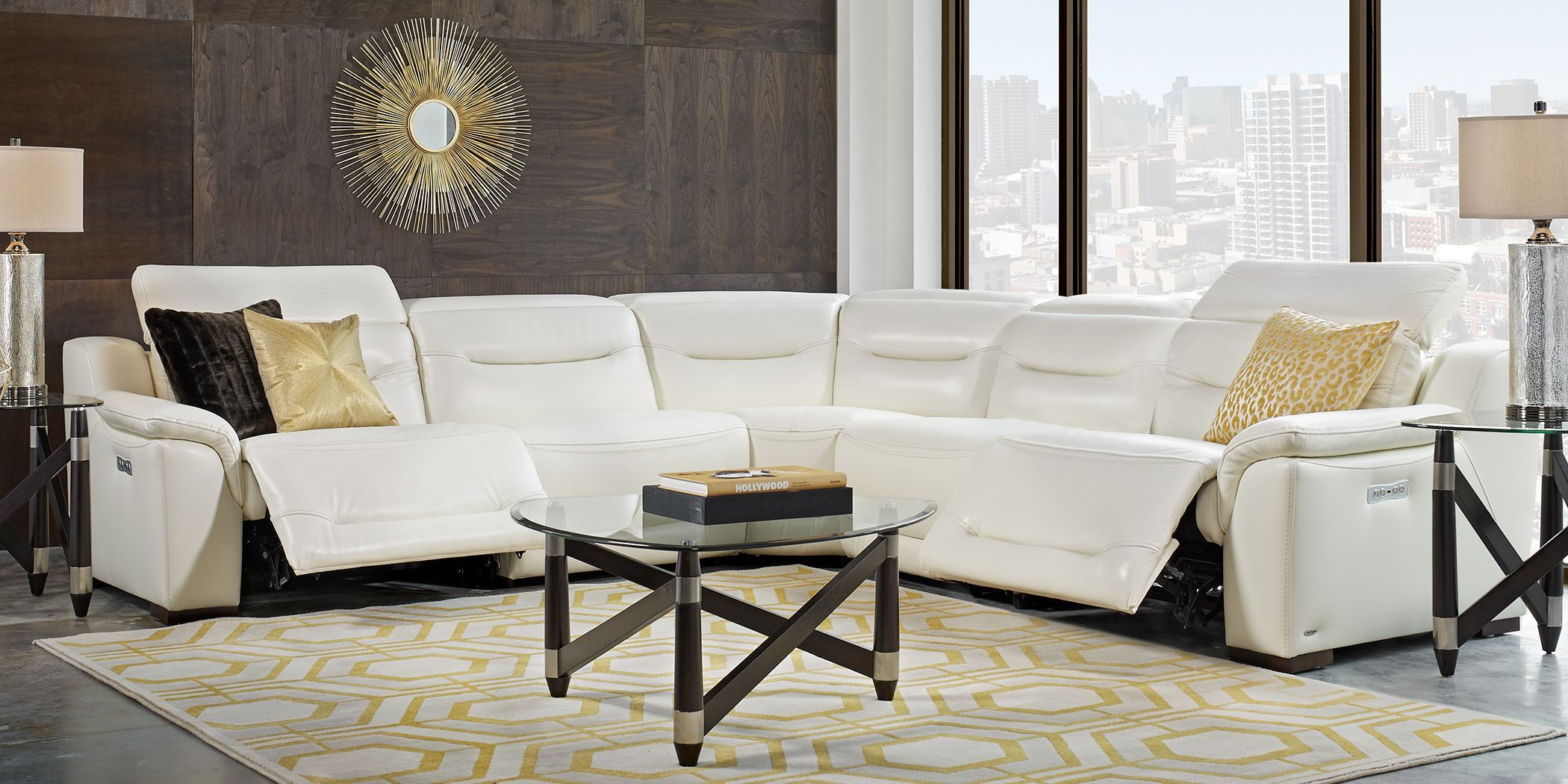12+ Complete living room sets cheap info