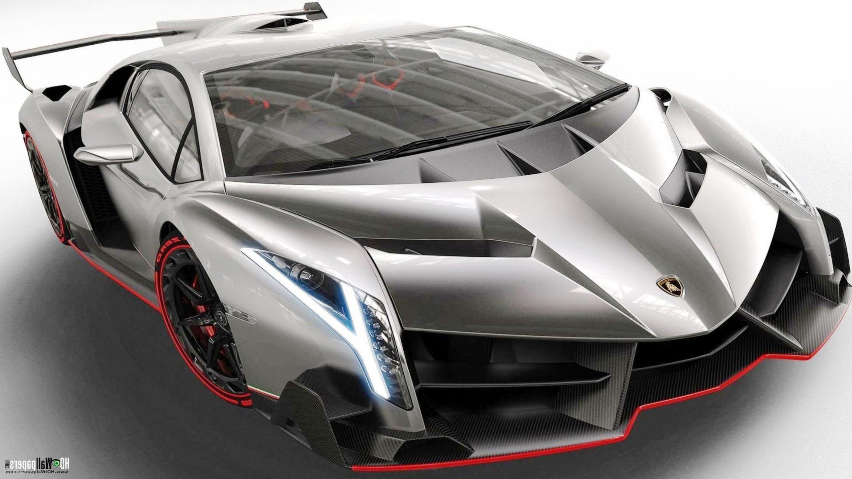 Fastest And Coolest Cars In The World 2015 Wallpaper Cararea Cool Sports Cars Sports Car Lamborghini Veneno