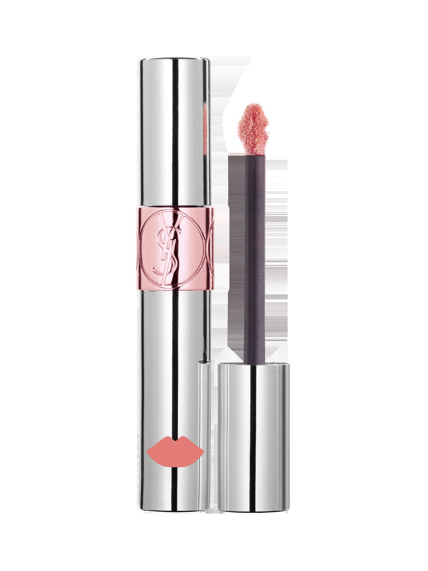 Volupté Liquid Colour Balm Lip Gloss luxury variant by