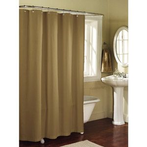 Home Fabric Shower Curtains Striped Shower Curtains Fall
