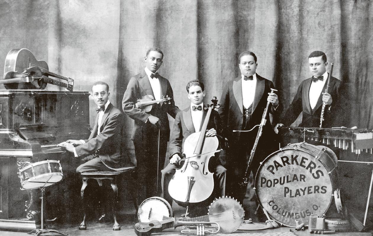 List of smooth jazz musicians - Wikipedia