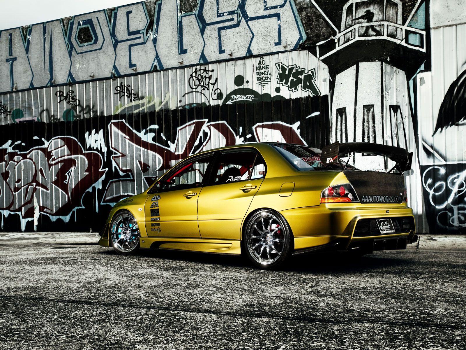 Tuned cars wallpapers 6 tuned cars wallpapers pinterest car tuning wallpaper and wallpapers android