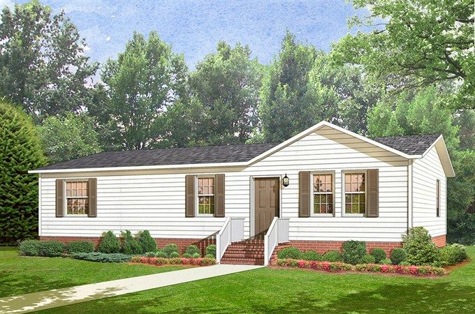 Modular Homes In Hampstead Nc Modular Homes Jacksonville Nc