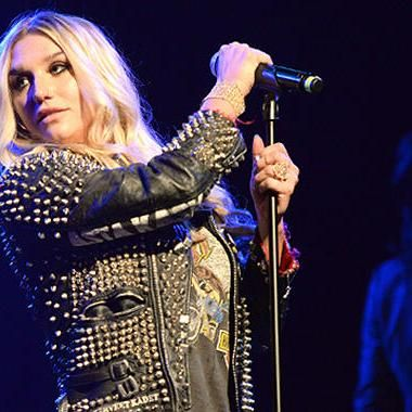 Hot: Kesha will make Coachella appearance this year: source