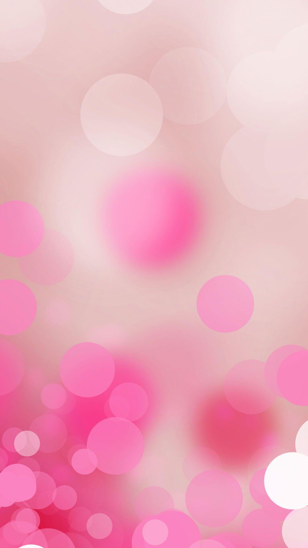 Cool Pink iPhone 6 Wallpaper Tumblr HD Iphone wallpaper