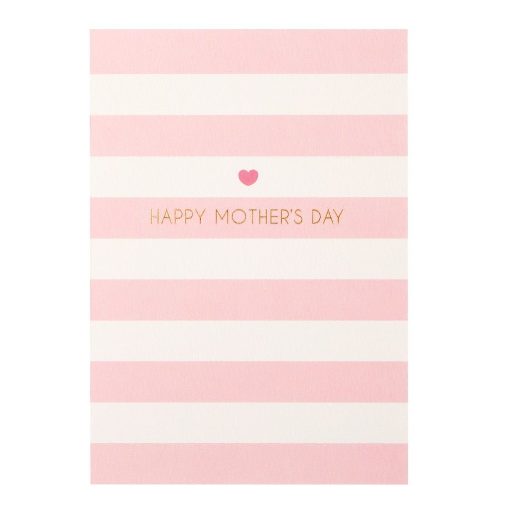 Our favourite motherus day gifts gorgeous motherus day greeting
