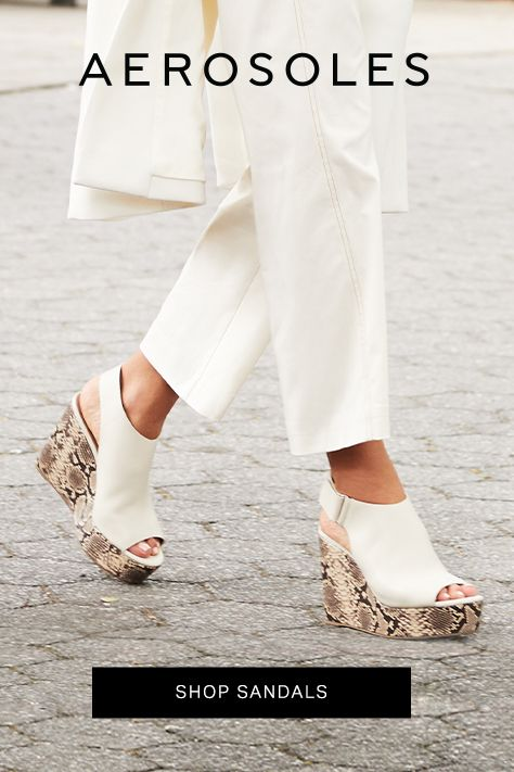 Fashion shoes image by Aerosoles on Fall '19 - Cute shoes, Stylish shoes - 웹