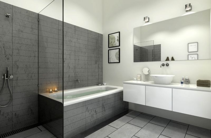 vmc salle de bain | vmc salle de bain destinés à Meilleur Élégant ...