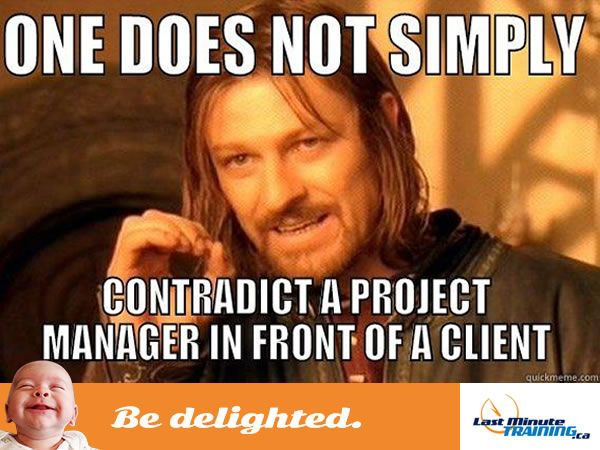Funny Memes For Employees : Meme rgame of thrones funny project management office