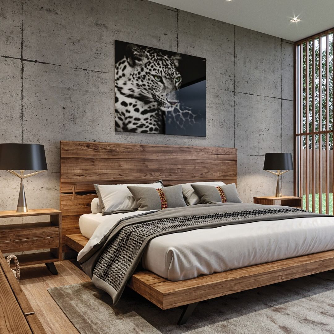 "Best Modani Furniture On Instagram ""Hello Hiro 640 x 480"