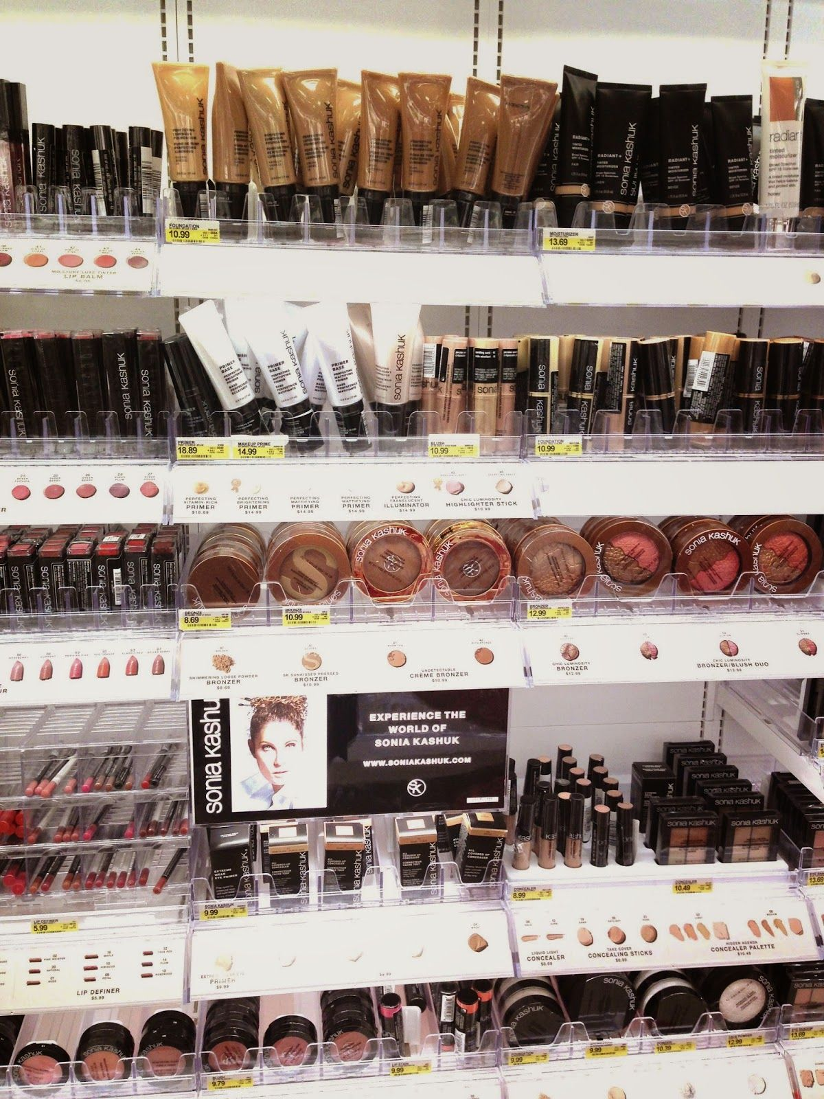 CRUELTY FREE BRANDS AT TARGET! Cruelty free, Free, Shopping