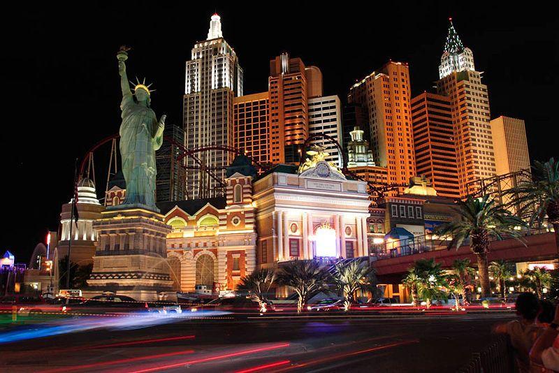 Awol Strip Las Vegas Las Vegas Hotels Vegas Hotels Strip Vegas Attractions