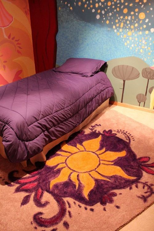 Sign Up Tumblr Tangled Bedroom Tangled Room Disney Bedrooms