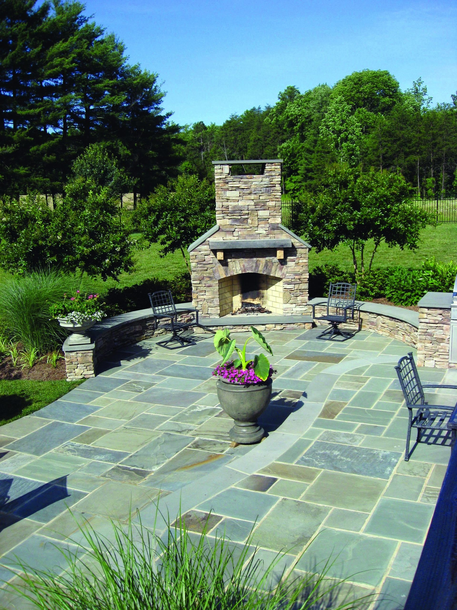 Account Suspended Outdoor Fireplace Patio Outdoor Fireplace Designs Patio Fireplace