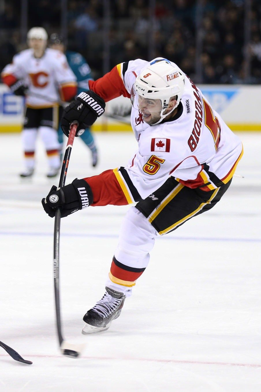 Flames Poised to Continue Success for Seasons to Come