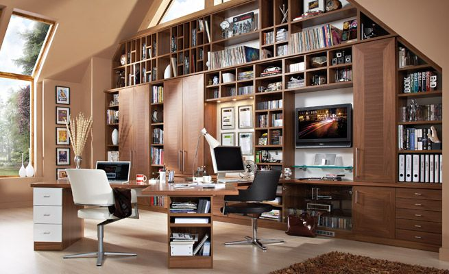 Home Office Images Avalon Home Office Home Study