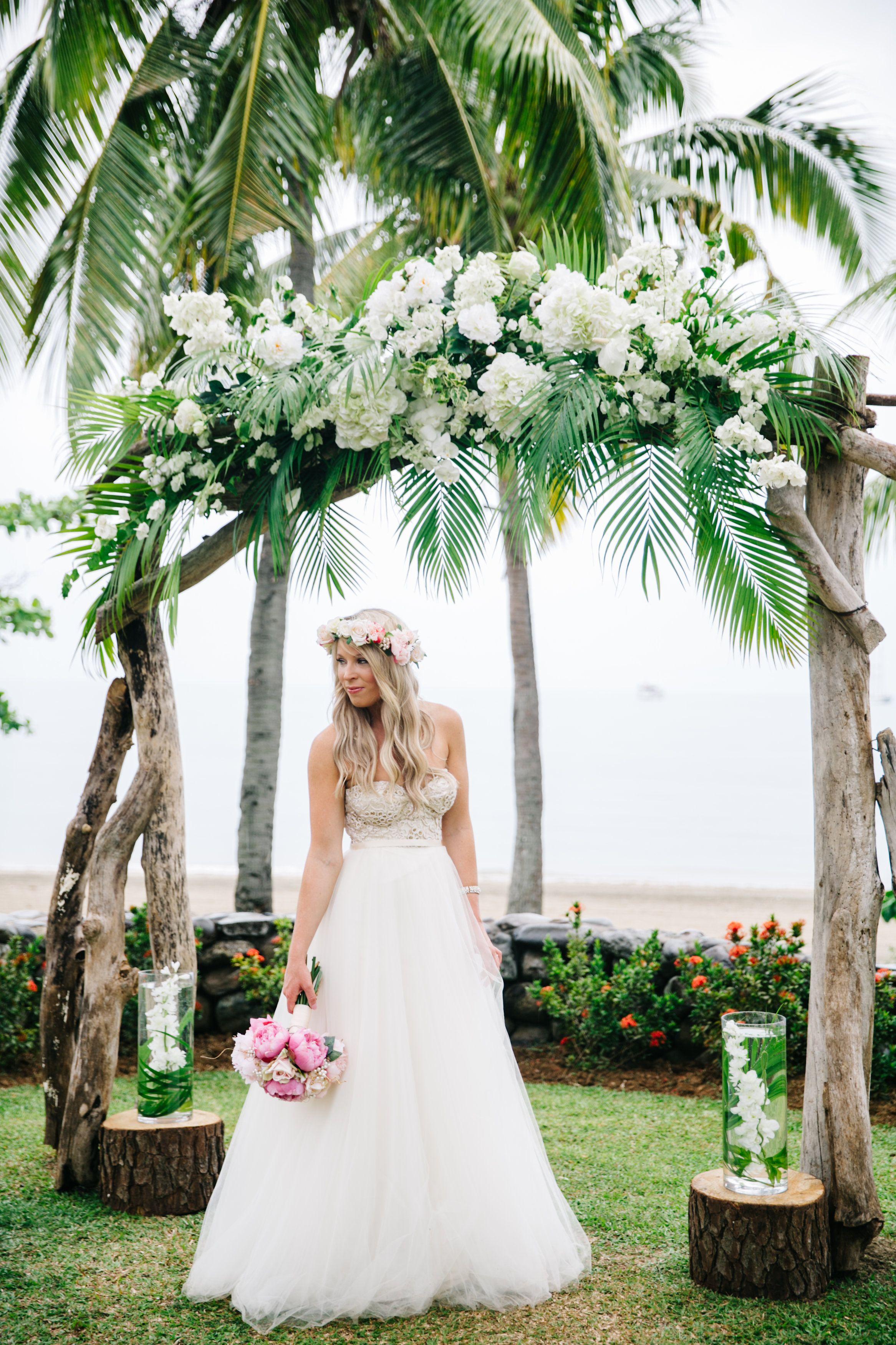Libby and jared fiji wedding sofitel leezett photography i