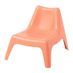 Peachy Us Furniture And Home Furnishings Outdoor Ikea Garden Caraccident5 Cool Chair Designs And Ideas Caraccident5Info
