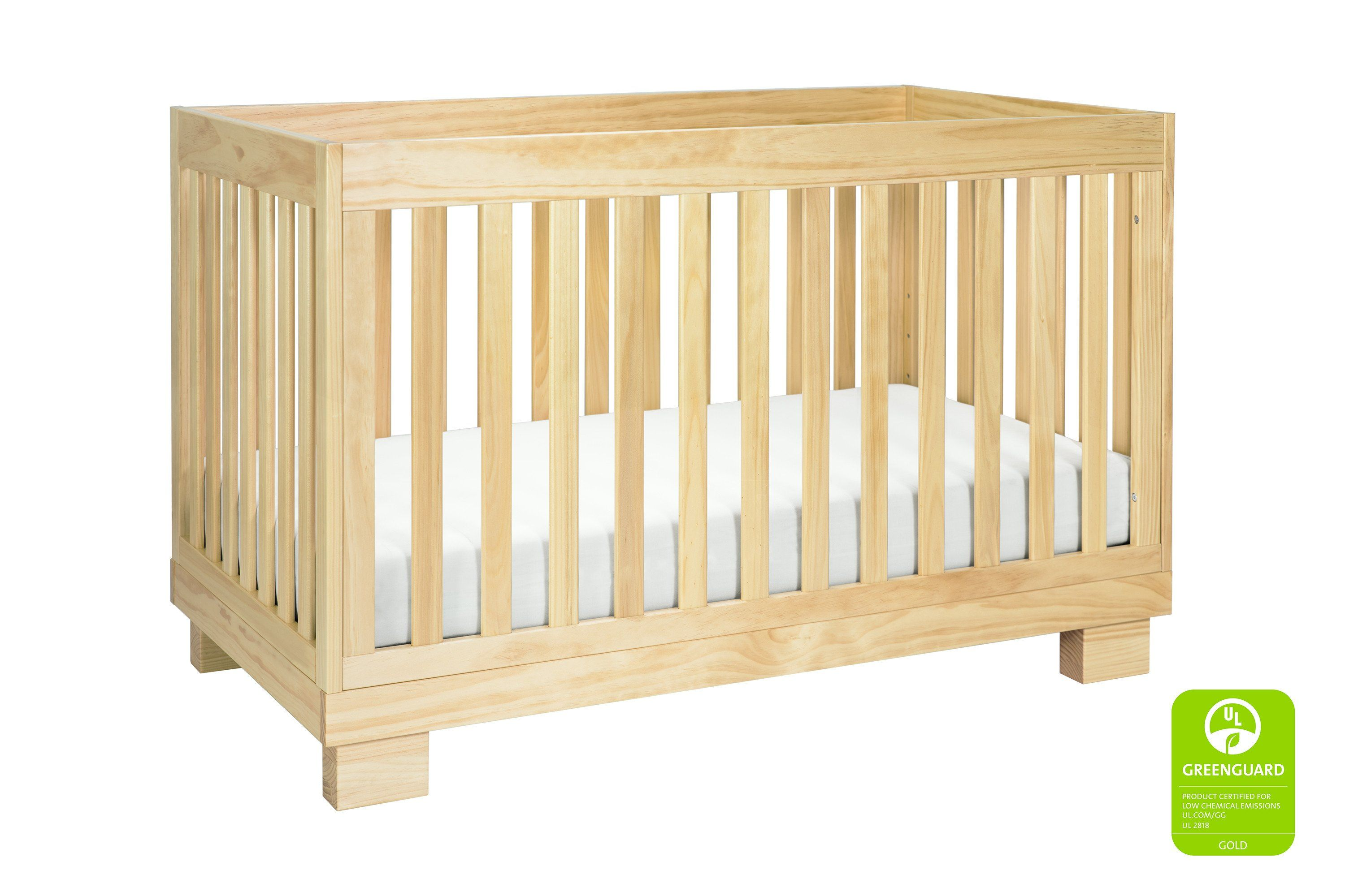 instructions full f maxresdefaulta size toddler a convert turns into bed to convertible crib turning turn beda