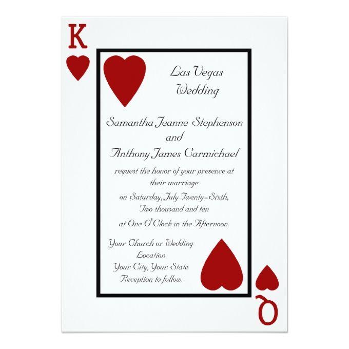 Wedding Invitations Zazzle