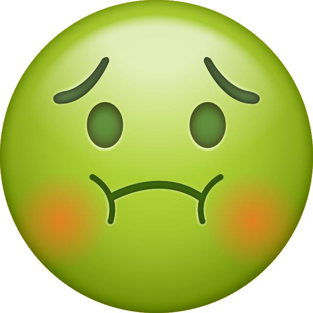 Poisoned Emoji Free Download Iphone Emojis Objek Gambar Semuanya Lucu Lucu