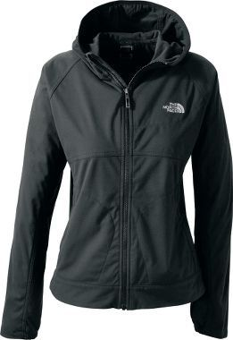 Abrigos north face corte ingles
