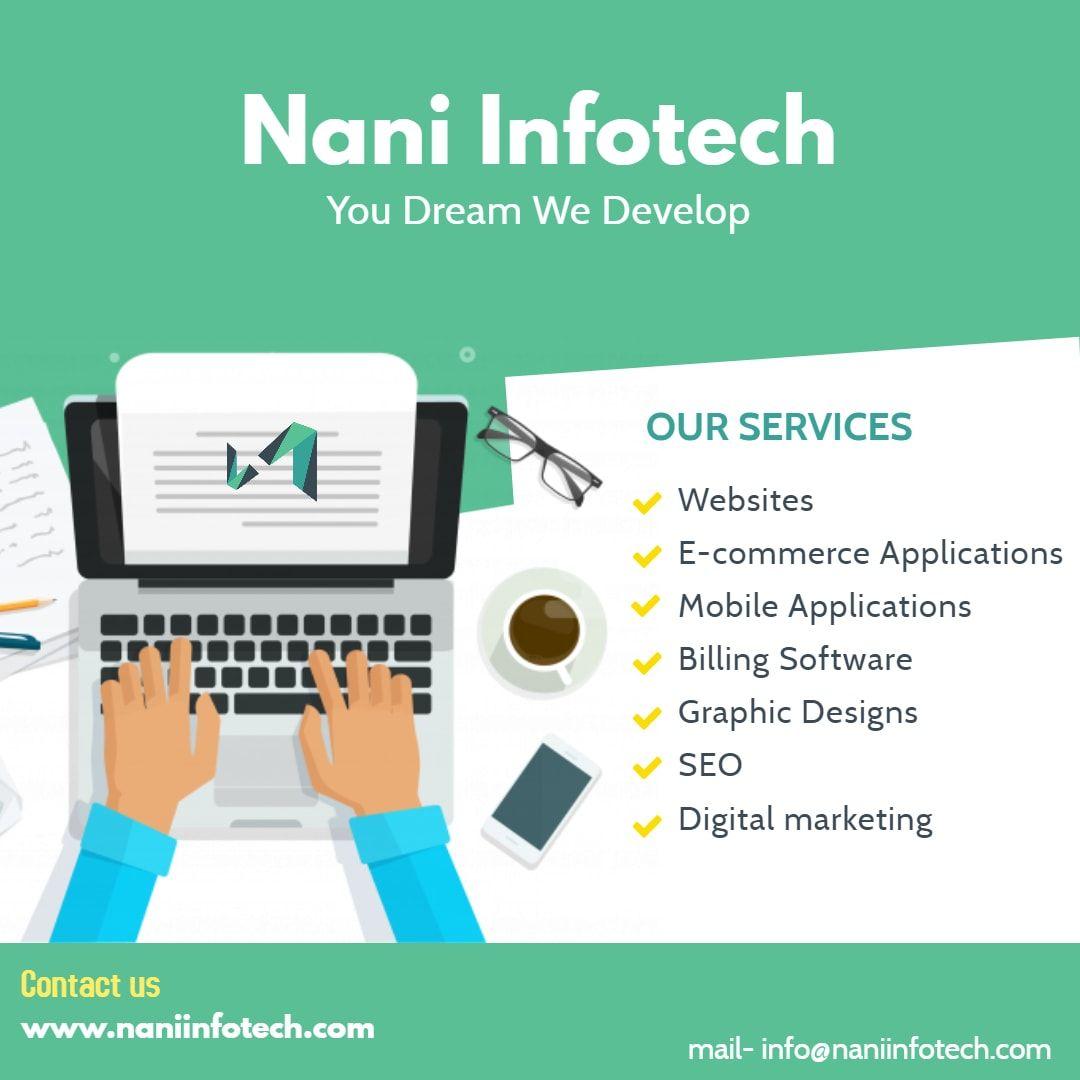 Software Development Companies In Coimbatore In 2020 App Development Companies Ios Application Development Billing Software