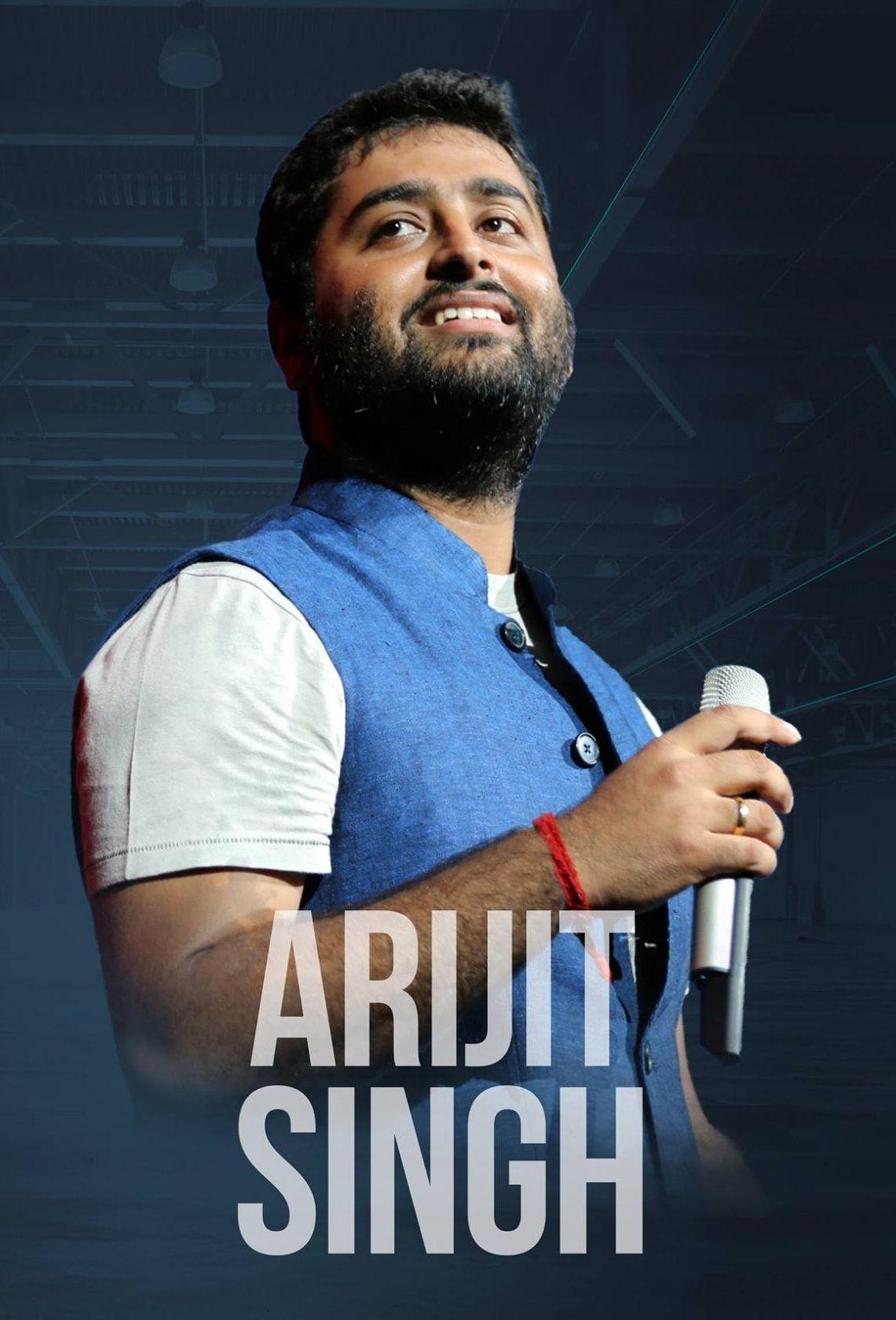 arijit singh upcoming songs 2019